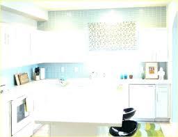 blue kitchen tile backsplash blue arabesque tile backsplash blue kitchen cabinets with arabesque