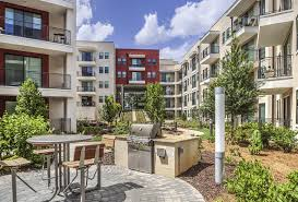 the encore apartments rentals atlanta ga trulia photos 28