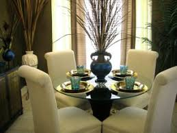 dining room ideas 2013 best dining room ideas for small rooms on dining room design ideas