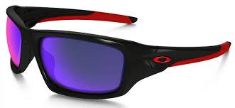 prescription motocross goggles oakley sunglasses with rx inserts louisiana bucket brigade