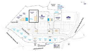 hoover al the grove retail space kimco realty