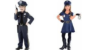 mom takes party city to task over u0027sexualized u0027 costumes for little