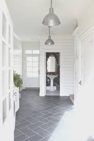 bedroom calming paint colors for bedroom home design ideas best