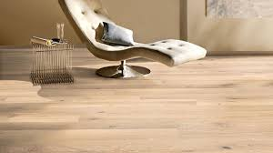 Best Type Of Flooring What Is The Best Type Of Flooring For A Modern Family Home