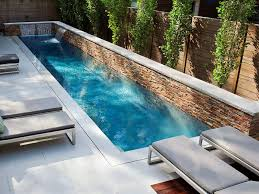 outdoor lap pool greecian pools bakersfield ca lap exercise swimming pools