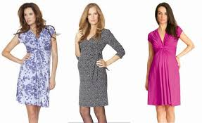 maternity clothes online a splendid where to buy maternity clothes online