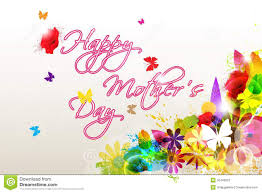 mothers day flowers background 10 pics 2 make cards stationary