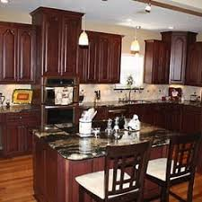 amish built kitchen cabinets amish cabinets of denver cabinetry 10500 e 54th ave stapleton