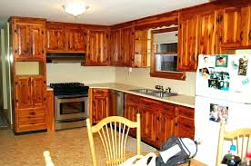 kitchen cabinet refinishing ideas kitchen cabinet refacing ideas for marvellous design kitchen