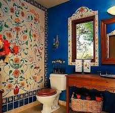 boho bathroom ideas 15 captivating bohemian bathroom designs rilane