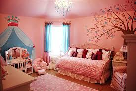 Decorative Lights For Bedroom Lovely Decorative Lights For Bedroom 30 Photos