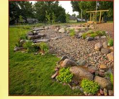 Backyard Play Area Ideas by 99 Best Natural Playground Images On Pinterest Playground Ideas