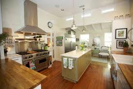 Contemporary Kitchen Backsplashes Kitchen Farm With Style Also Kitchen Kitchen Backsplash
