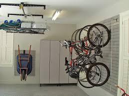 garage storage organization solutions systems st louis