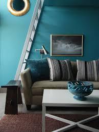 64 best paint colors images on pinterest colors color palettes