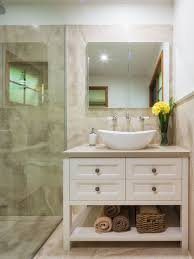 how to design a small bathroom small bathroom design ideas renovations photos