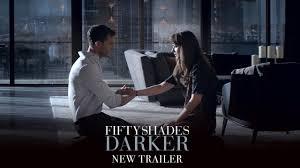 watch the trailer for u0027fifty shades of grey u0027 sequel u0027fifty shades