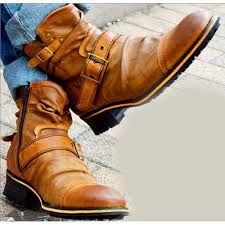 buy boots shoes best 25 mens boots fashion ideas on boots s