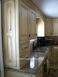 shiloh kitchen cabinets these traditional shiloh cabinets are available at caruso s