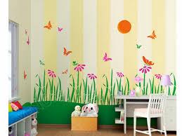 kids room design brilliant asian paints kids room inspirati