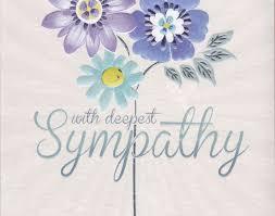 free sympathy cards free sympathy card templates paso evolist co