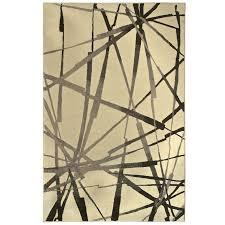 5 X 8 Rug Pad Flooring Appealing Floor Accessories Design With Cozy Lowes Rug