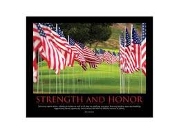 honor posters for sale at allposters com