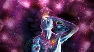 no need to open your third eye pineal gland its already open