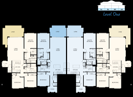 multi family homes floor plans 2 to 3 bedroom and 2 to 3 5 bathroom multi family homes for sale