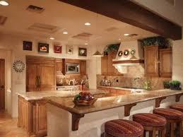 Santa Fe Style Interior Design by The 25 Best Santa Fe Decor Ideas On Pinterest Southwestern