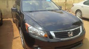 lexus rx300 for sale in lagos pictures of honda accords for sale in nigeria including 2000