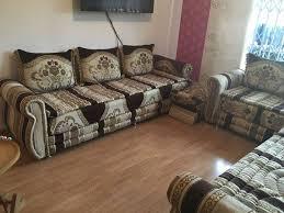 salon canapé marocain salons marocains occasion à montpellier 34 annonces achat et