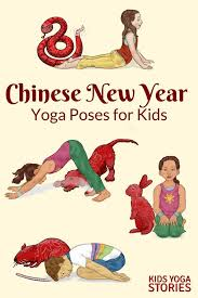 new year kids book new year for kids books and poses for kids