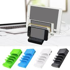 Phone Charging Stand by Cell Phone Station Promotion Shop For Promotional Cell Phone