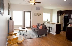one bedroom apartments lincoln ne east lake flats apartments in lincoln ne