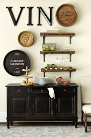 Kitchen Open Shelves Ideas by Best 20 Bar Shelves Ideas On Pinterest Bar Ideas Bar And