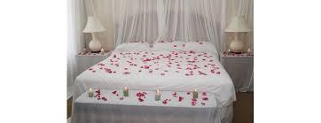 comment faire une chambre romantique faire de sa chambre un cadre romantique pour la valentin