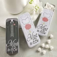 popular wedding favors most popular wedding favors