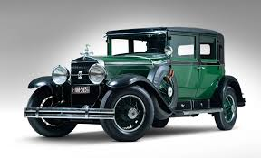 first car ever made by henry ford 13 cadillac facts you didn u0027t know