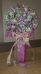 Money Wedding Gift Top 25 Best Money Trees Ideas On Pinterest Money Bouquet Money