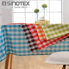 Dining Room Tablecloths by Online Buy Wholesale Dining Room Tablecloth From China Dining Room
