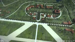 Tamu Campus Map Texas A U0026m University Rellis Campus Hd Youtube