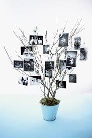 diy wedding ideas how to decoration guide bridesmagazine co uk
