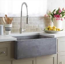 farmhouse kitchen faucets best 25 farmhouse kitchen faucets ideas on coastal
