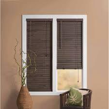 patio doors magnetic blinds foratio doors easy install window