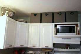 lining kitchen cabinets martha stewart martha stewart decorating above kitchen cabinets kitchen decorating