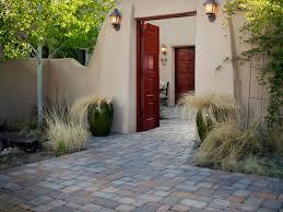 Best Front Door Colors Door Best Front Door Color For Orange Brick House Amazing Double