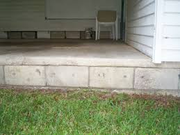 open carport what can termite drill marks tell you pest cemetery