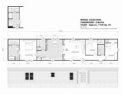 mccants mobile homes have a great line of single wide uncategorized double wide floor plans with photos for greatest