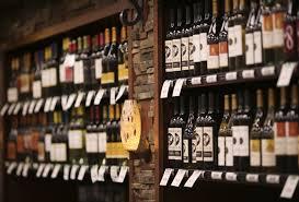 minnesota house votes to undo sunday liquor sales ban